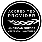 CME Resource is accredited as a provider of continuing nursing education by the American Nurses Credentialing Center's Commission on Accreditation.